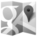 05359292-photo-logo-google-maps-pour-android N&B 75x75