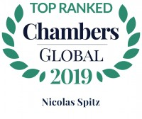 Logo NS Chambers Global 2019